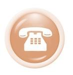 Telefono blog