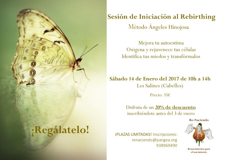 folleto_iniciacion_rebirthing_14-01-17