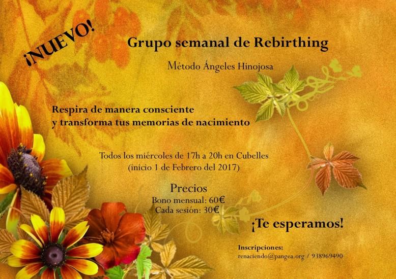 rebirthing_grupo_semanal